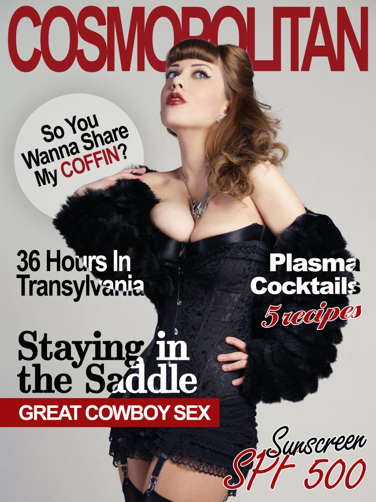 17_Cosmo