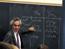 250px-Thomas_Nagel_teaching_Ethics