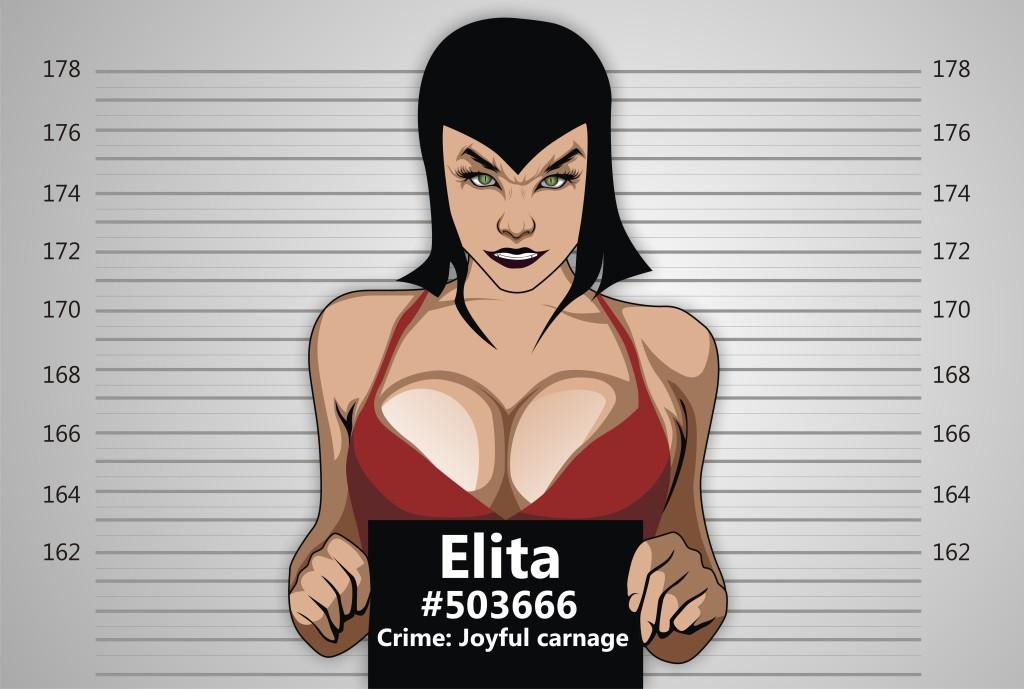 25_elita mugshot