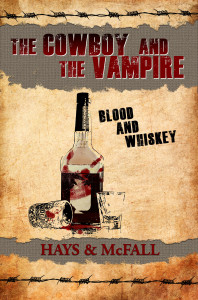 blood-and-whiskey-cover