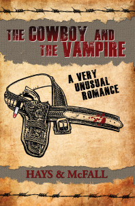cowboy-and-vampire-cover