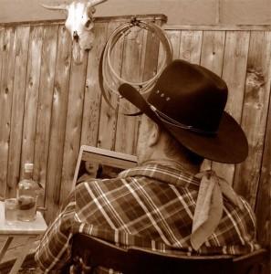 cowboy11